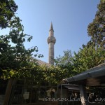 ramazan-efendi-camii-fatih-minare-1200x800