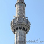 ramazan-efendi-camii-fatih-minare-serefe-1200x800