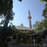 ramazan-efendi-camii-fatih-sadirvan-minare-1200x800
