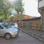 sancaktar-hayrettin-camii-fatih-fotografi-1200x800