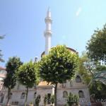 seyyid-omer-camii-fatih-fotografi-minare-1200x800
