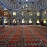seyyid-omer-camii-fatih-fotosu-1200x800