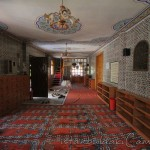 seyyid-omer-camii-fatih-giris-ic-1200x800