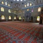 seyyid-omer-camii-fatih-ic-fotografi-1200x800