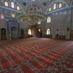 seyyid-omer-camii-fatih-ic-fotosu-1200x800