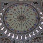 seyyid-omer-camii-fatih-ic-kubbesi-1200x800