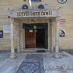 seyyid-omer-camii-fatih-kapi-giris-1200x800