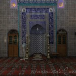 seyyid-omer-camii-fatih-mihrabi-1200x800