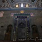seyyid-omer-camii-fatih-mihrap-1200x800