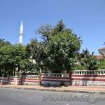 seyyid-omer-camii-fatih-minare-dis-1200x800