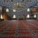 seyyid-omer-camii-fatih-minber-avize-1200x800