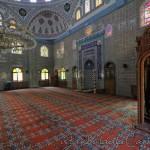 seyyid-omer-camii-fatih-minber-mihrap-1200x800
