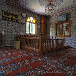 seyyid-omer-camii-fatih-muezzinlik-1200x800