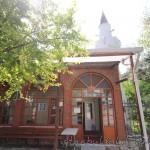 sitti-hatun-camii-fatih-giris-minare-1200x800