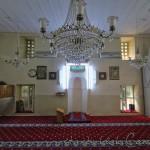 sitti-hatun-camii-fatih-mihrap-minber-kursu-1200x800