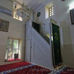 sitti-hatun-camii-fatih-minber-1200x800