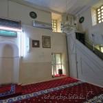 sitti-hatun-camii-fatih-minber-mihrap-1200x800