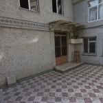 tarihi-bekir-pasa-camii-fatih-avlu-giris-1200x800