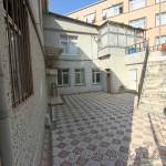 tarihi-bekir-pasa-camii-fatih-avlusu-1200x800