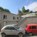 tarihi-bekir-pasa-camii-fatih-foto-1200x800
