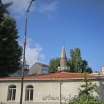tarihi-bekir-pasa-camii-fatih-fotosu-1200x800