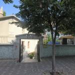 tarihi-bekir-pasa-camii-fatih-giris-1200x800
