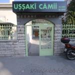 ussaki-imrahor-camii-fatih-kapi-1200x800