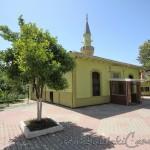 veledi-efendi-karabas-camii-fatih-avlu-minare-1200x800