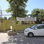 veledi-efendi-karabas-camii-fatih-girisi-1200x800