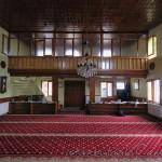 abdi-subasi-camii-fatih-balkon-1200x800