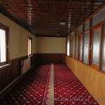 abdi-subasi-camii-fatih-giris-1200x800