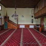 abdi-subasi-camii-fatih-minber-balkon-1200x800