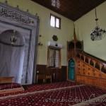 abdi-subasi-camii-fatih-minber-mihrabi-1200x800