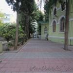 ahmediye-camii-fatih-avlu-fotografi-1200x800