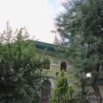 ahmediye-camii-fatih-foto-1200x800