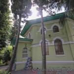 ahmediye-camii-fatih-fotografi-1200x800