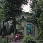 ahmediye-camii-fatih-giris-1200x800