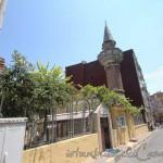 ahmet-cavus-camii-fatih-fotografi-1200x800