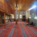 ahmet-cavus-camii-fatih-ic-ahsap-1200x800
