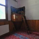 ahmet-cavus-camii-fatih-kursu-1200x800