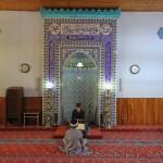 ahmet-cavus-camii-fatih-mihrap-1200x800