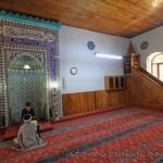 ahmet-cavus-camii-fatih-mihrap-minber-1200x800