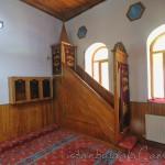 ahmet-cavus-camii-fatih-minber-1200x800