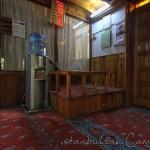 ahmet-cavus-camii-fatih-muezzinlik-1200x800