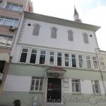 ahmet-emir-buhari-camii-fatih-minare-1200x800