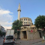 akbaba-mehmet-efendi-camii-fatih-foto-1200x800