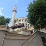 akbaba-mehmet-efendi-camii-fatih-fotografi-1200x800