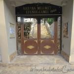 akbaba-mehmet-efendi-camii-fatih-kapisi-1200x800