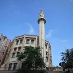 akbaba-mehmet-efendi-camii-fatih-minare-fotografi-1200x800