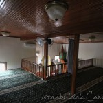 ali-yazici-camii-fatih-balkon-1200x800